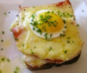 Zinc Bistro Croque Madame.jpg